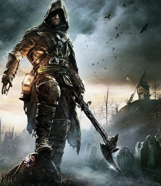 Assassin 039 S Creed Unity Season Pass Dead Kings Chronicles