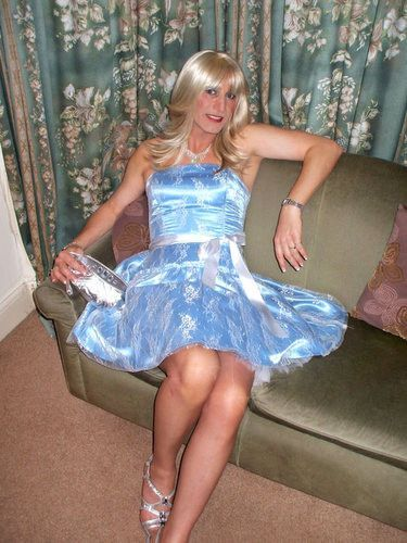 Tazi Prom Dresses 103