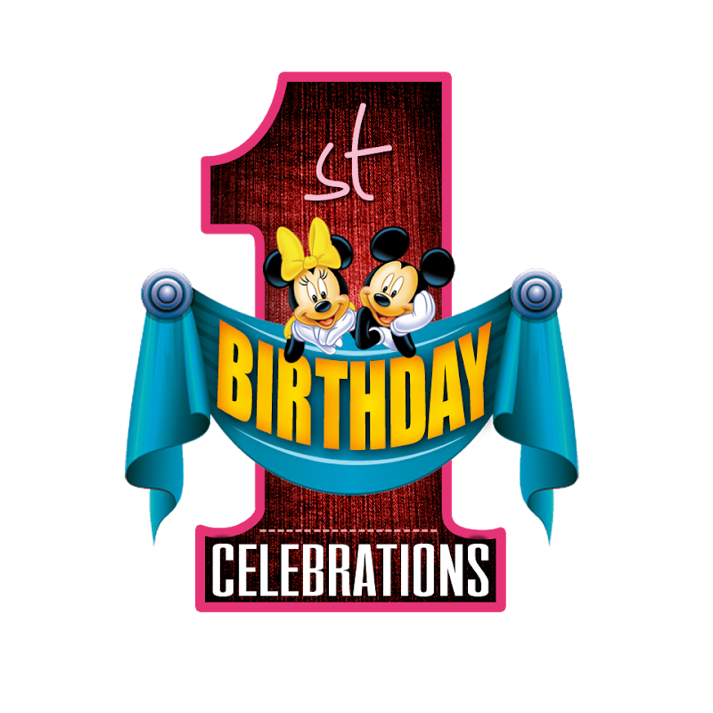 Happy Birthday Transparent PNG Picture ,Birthday PNG