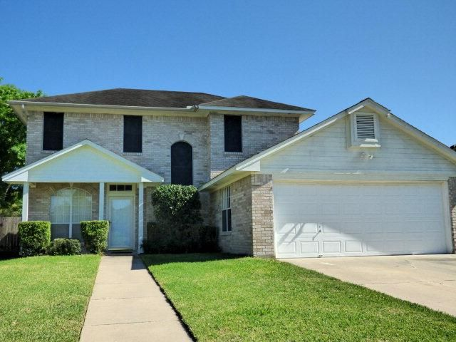 Great Denison built home in north Victoria. 3 bedrooms, 2 baths and ...