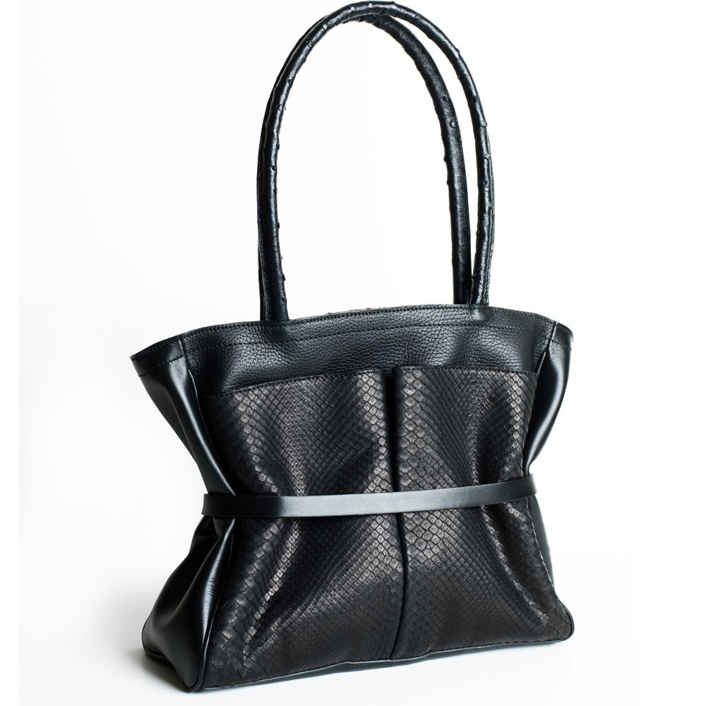 BAGS - Handbags ALEX SCHRIJVERS Z4MN4tKu