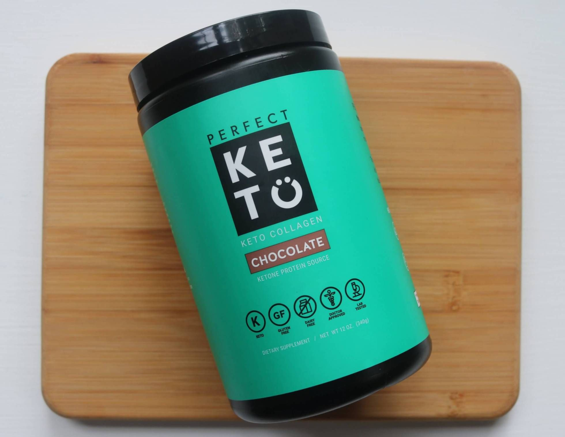 Pin on Ketogenic Diet for Me!
