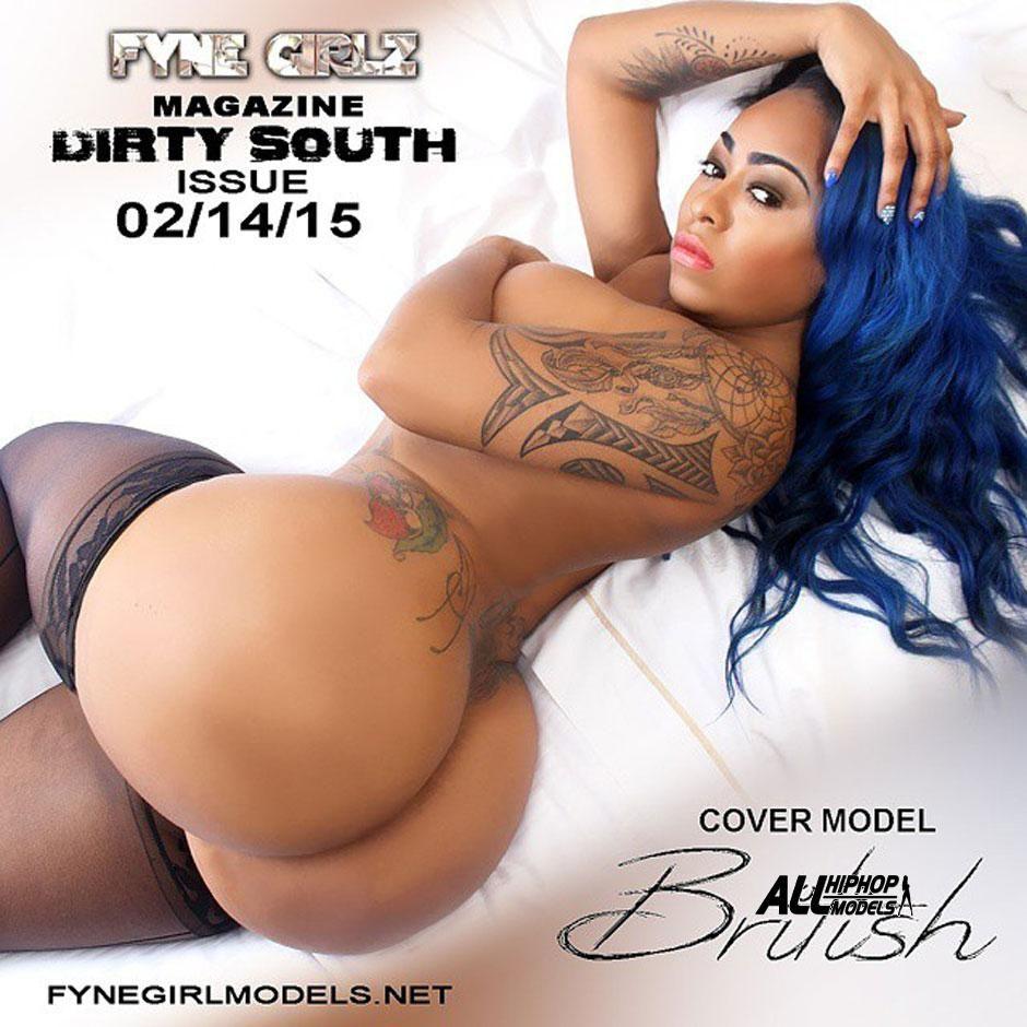 Fyne Girlz pertaining to blue hair and black stockings   miss body   pinterest   black