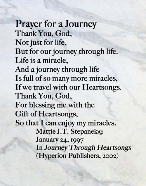 poem about life - Google Search | poem | Pinterest | Poems about ...