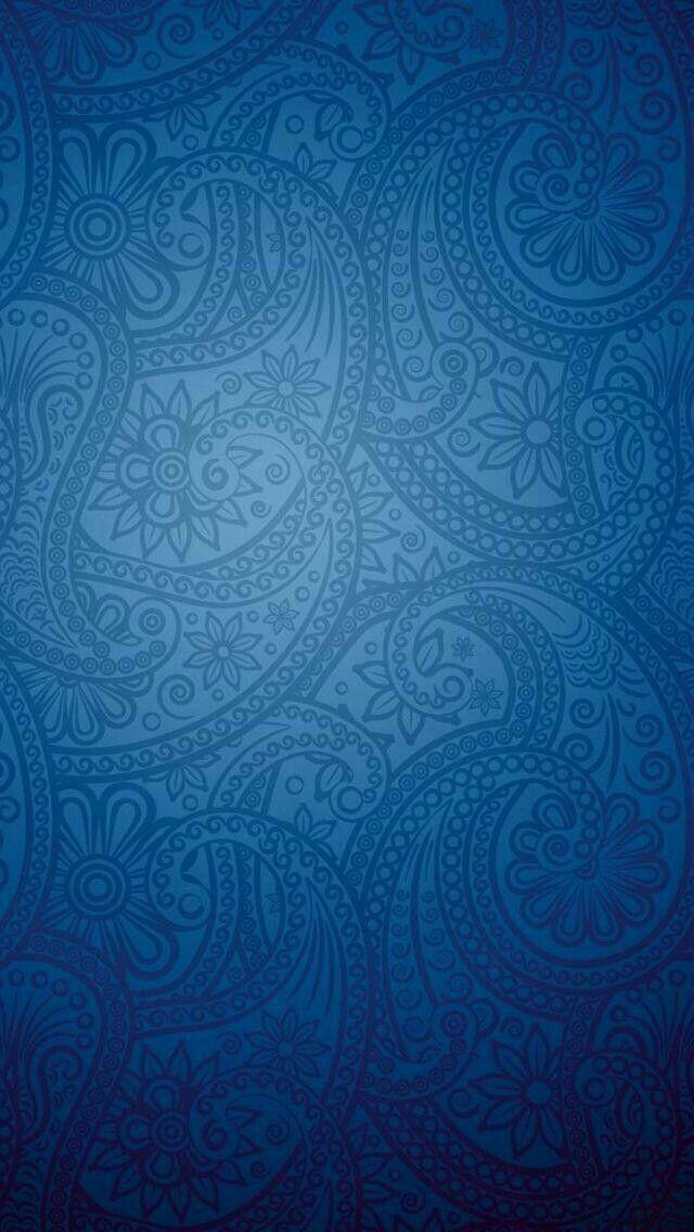 Wallpapers Lockscreen Azul Mariposas Fondos De Pantalla