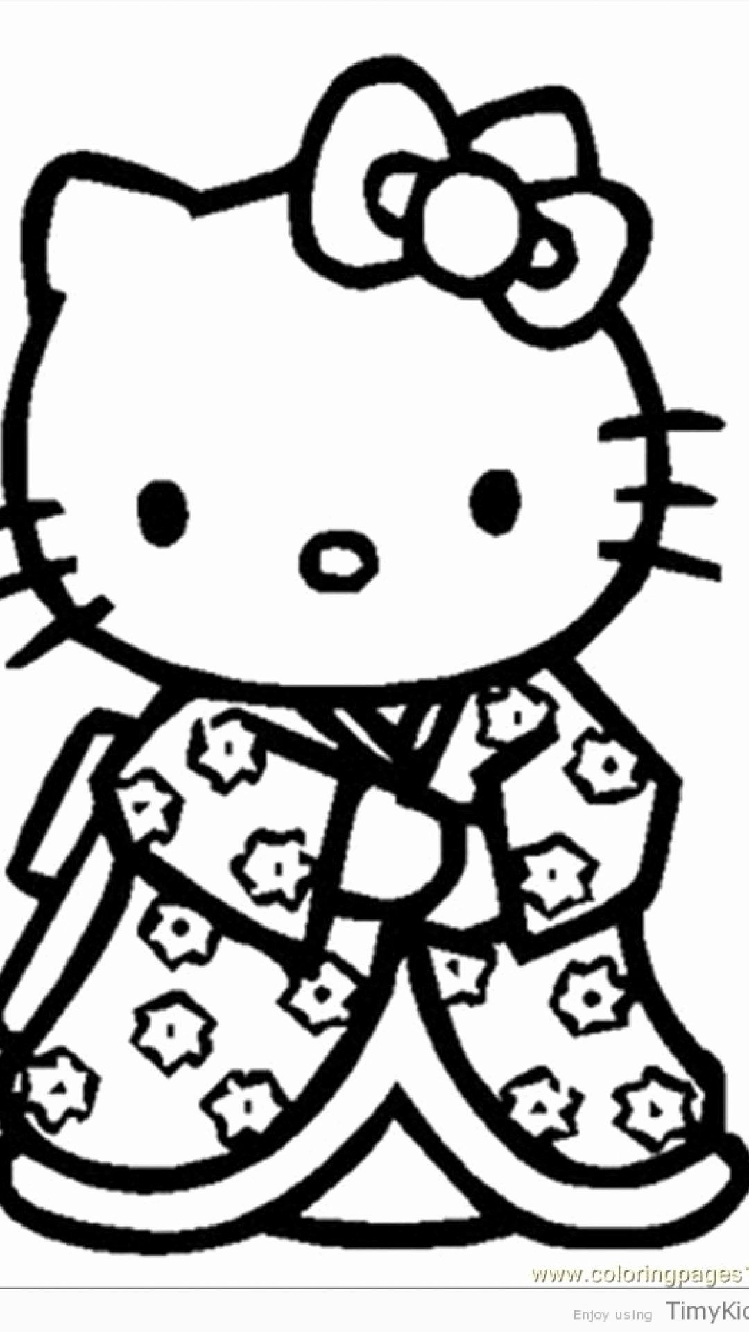 Hello Kitty Coloring Book Beautiful 28 Most Great Cozmdey Angel Hello Kitty Coloring Pages In 2020 Hello Kitty Colouring Pages Hello Kitty Coloring Cat Coloring Book