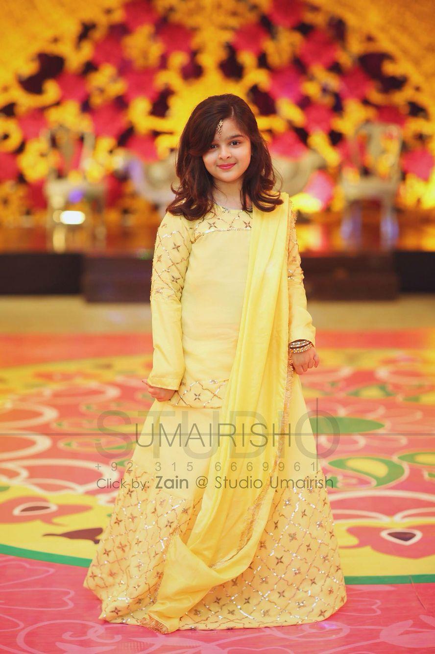 Pakistani weddings | Desi Kids At Weddings | Pinterest ...