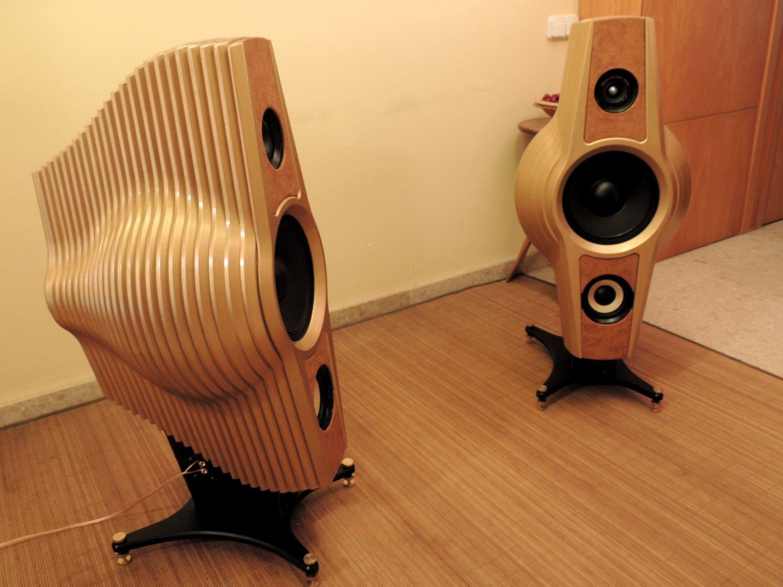 Best 25 Speaker Plans Ideas On Pinterest Wooden