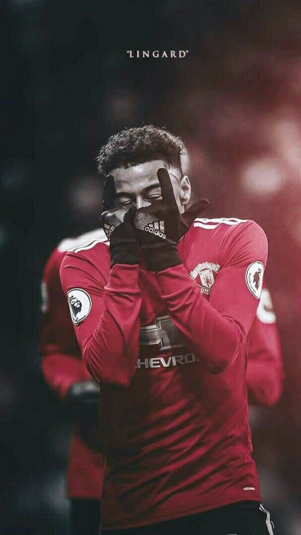 Jese Lingard Man United Manchester United Wallpaper Lingard Manchester United Manchester United Wallpapers Iphone