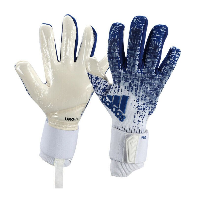Advertisement Ebay Adidas Predator Pro Gk Gloves Dn8582 Soccer Football Goalie Goal Keeper Glove Keeper Gloves Gk Gloves Goalie Gear