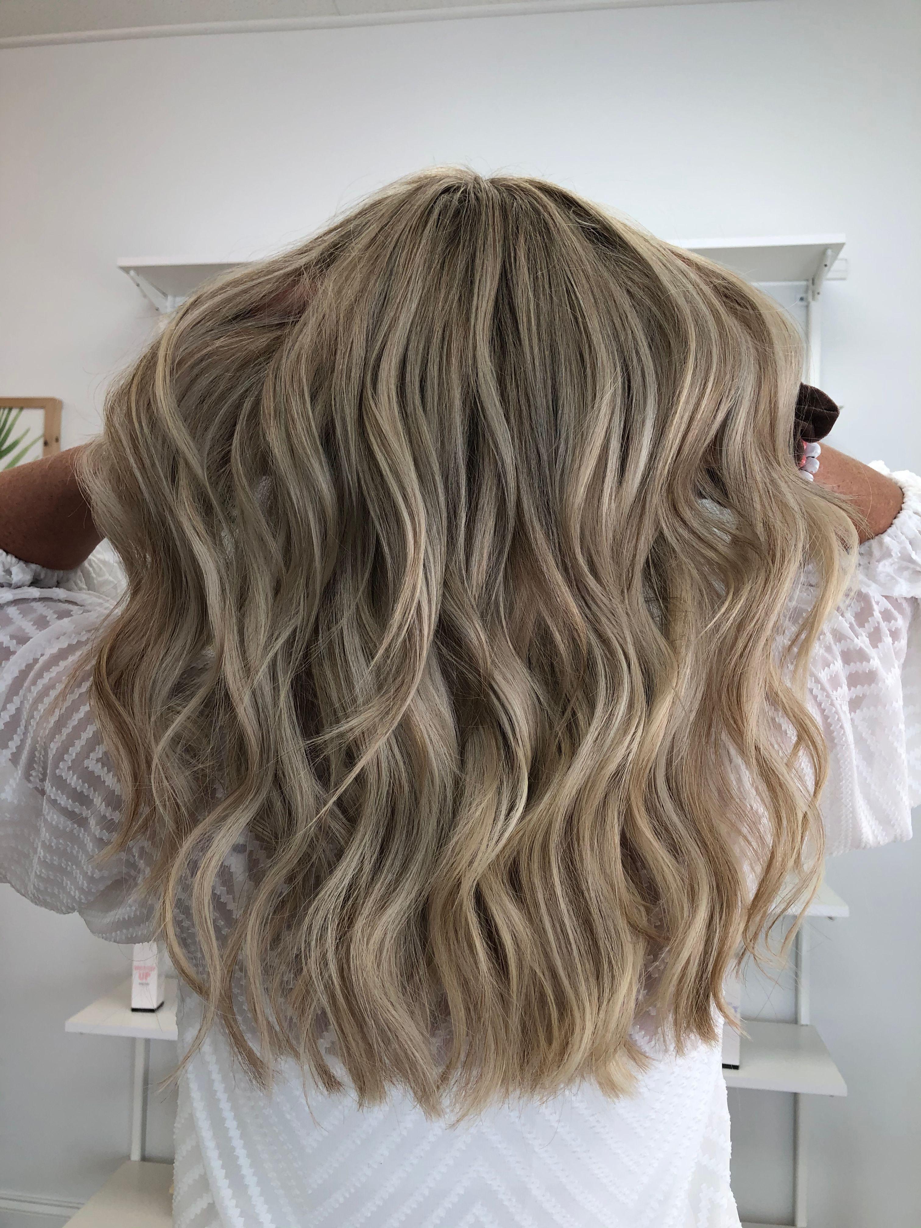 Hand Tied Extension Organic Hair Salon Organic Hair Color Hair Loss Solutions