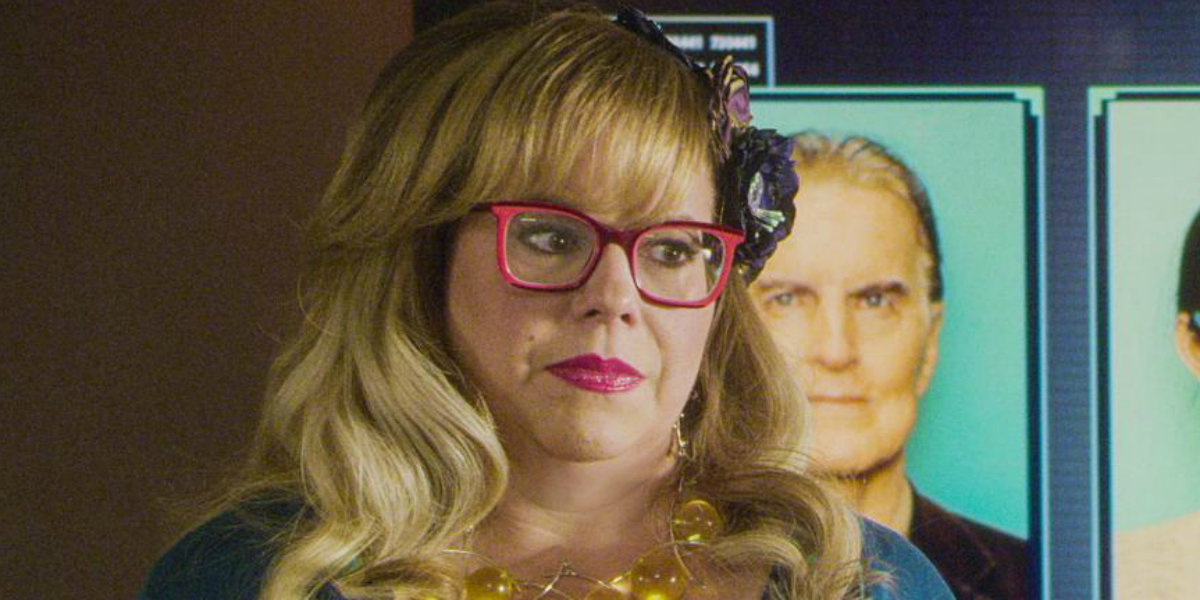 Why Criminal Minds Ended Garcia And Reids Stories That