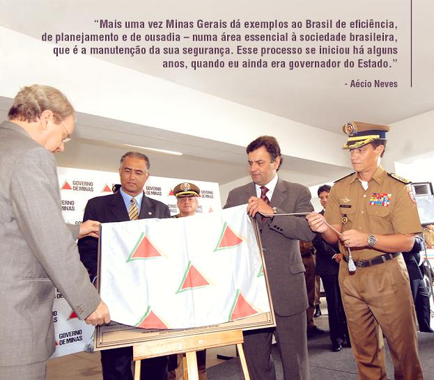 Penitenciária de MG é exemplo de segurança pública e cidadania http://www.agenciaminas.mg.gov.br/media/uploads/2014/02/04/3174801.pdf. #ParaMudarOBrasil #AecioNeves