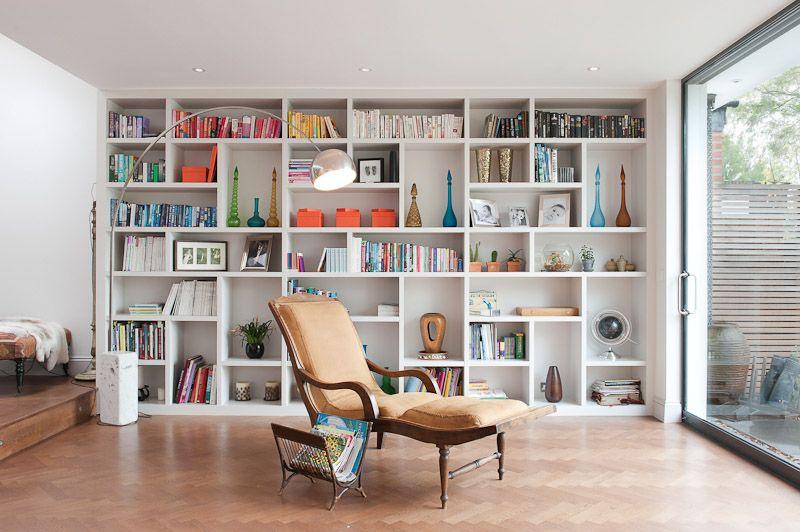 Lofty Storage Shelving Units Living Room Living Room Storage Living Room Shelves #storage #shelf #living #room