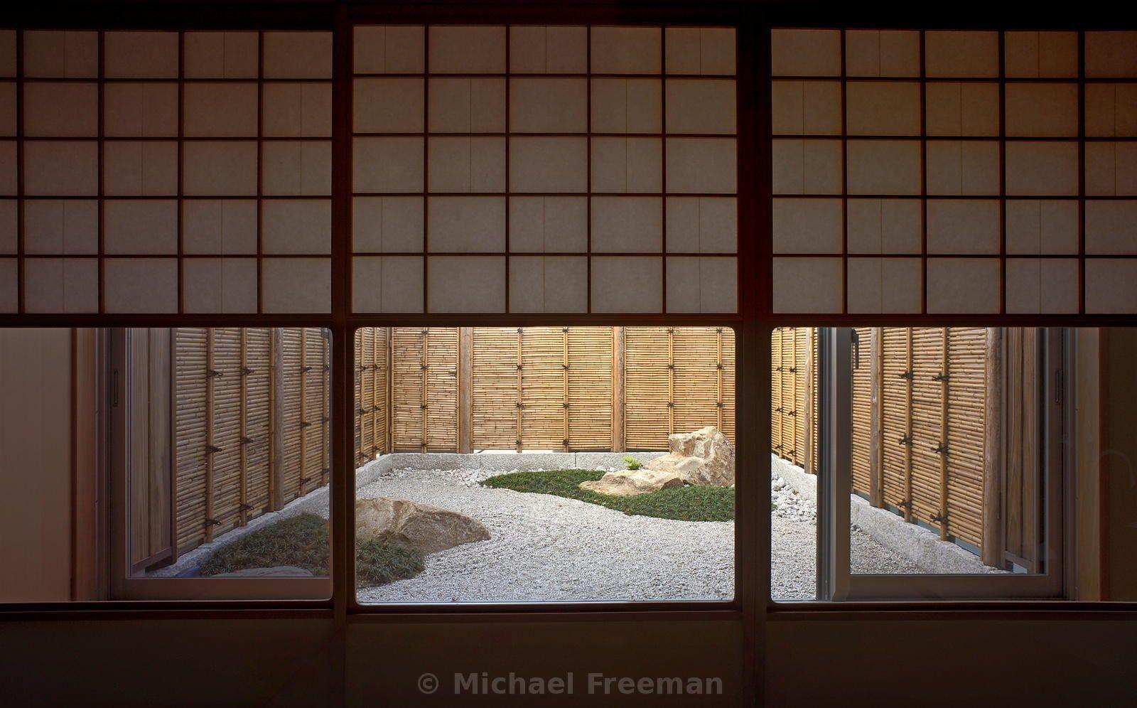 Zen garden | Landscape by Design | Pinterest | Gardens, Japan garden on door gym, door pergola, door art garden, door puzzle, door classic garden,