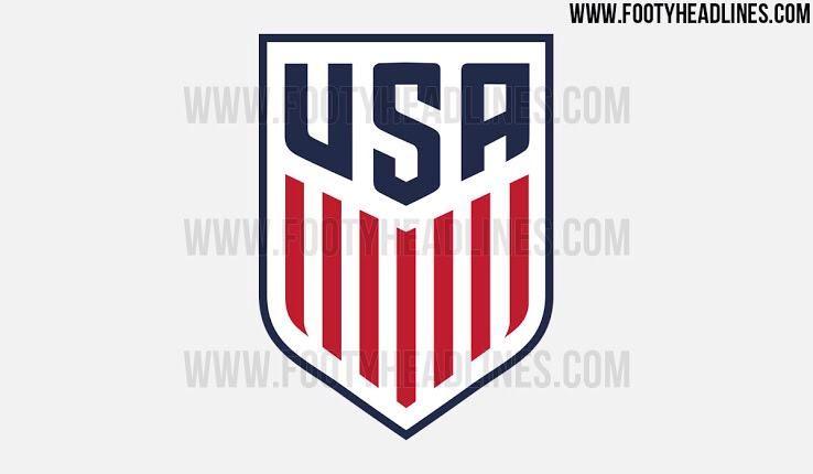 Total Mls On Twitter Soccer Logo Us Soccer Soccer