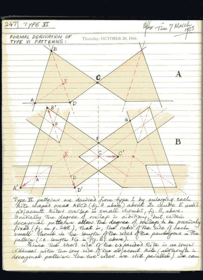 page 158 of 191 sacred geometric pattern islamic patterns crop circles sacred geometry