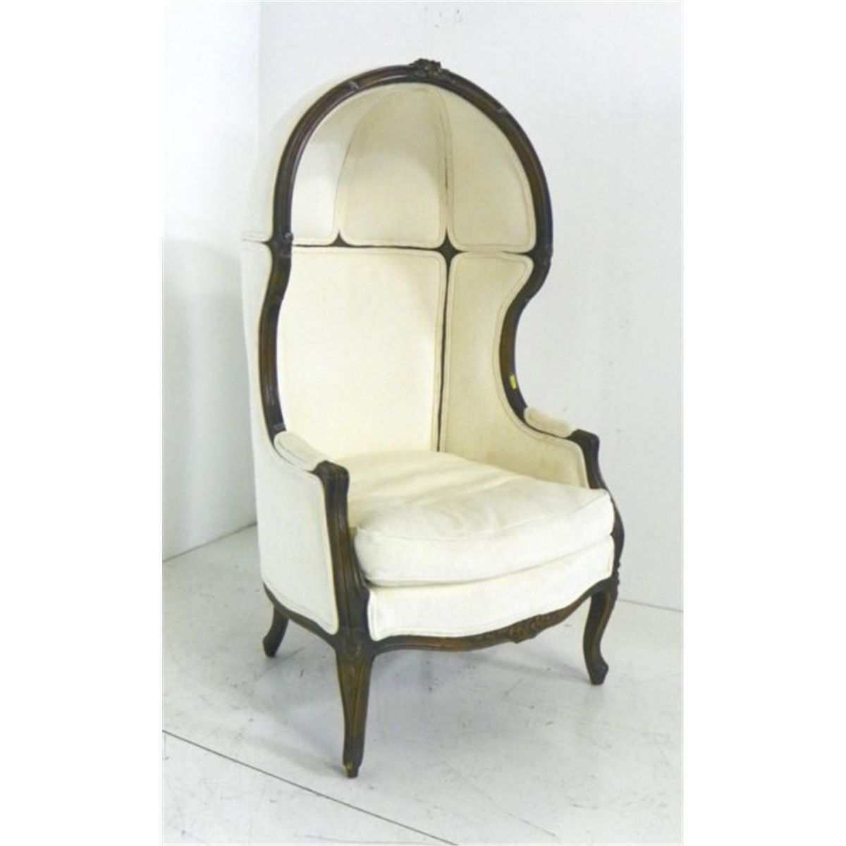 Hooded Chair For The Home Furniture Furniture Styles