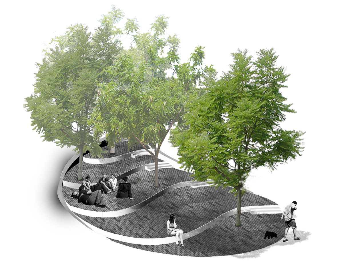 Design landscape architecture architecture planning for Landscape architecture