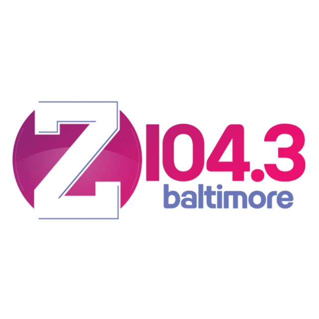 I M Listening To Z104 3 Baltimore S 1 Hit Music Station On