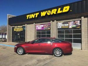 Tint World Colorado Springs Co Tints World New Colorado