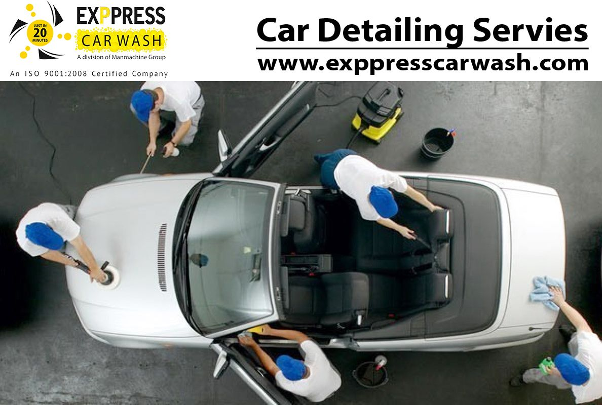 Ensure Long Lasting Beauty And Automotive Protection With Car