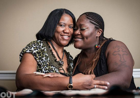 Black Lesbian Google Search