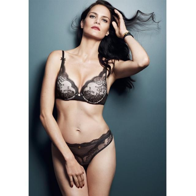 8e28008c09c7a5 With a vast size range and expert bra engineering