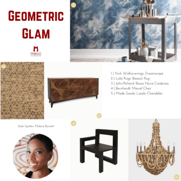 #hpmkt #hpmkt2016 | 9 fantastic pre-trends from high point market fall 2016 | @meccinteriors | design bites