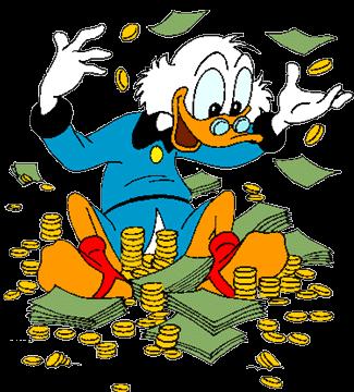 Loterias - Últimos Resultados em 25 de janeiro de 2013: Ganhou na Mega-Sena - Eu Sou Vencedor, Já Ganhei!