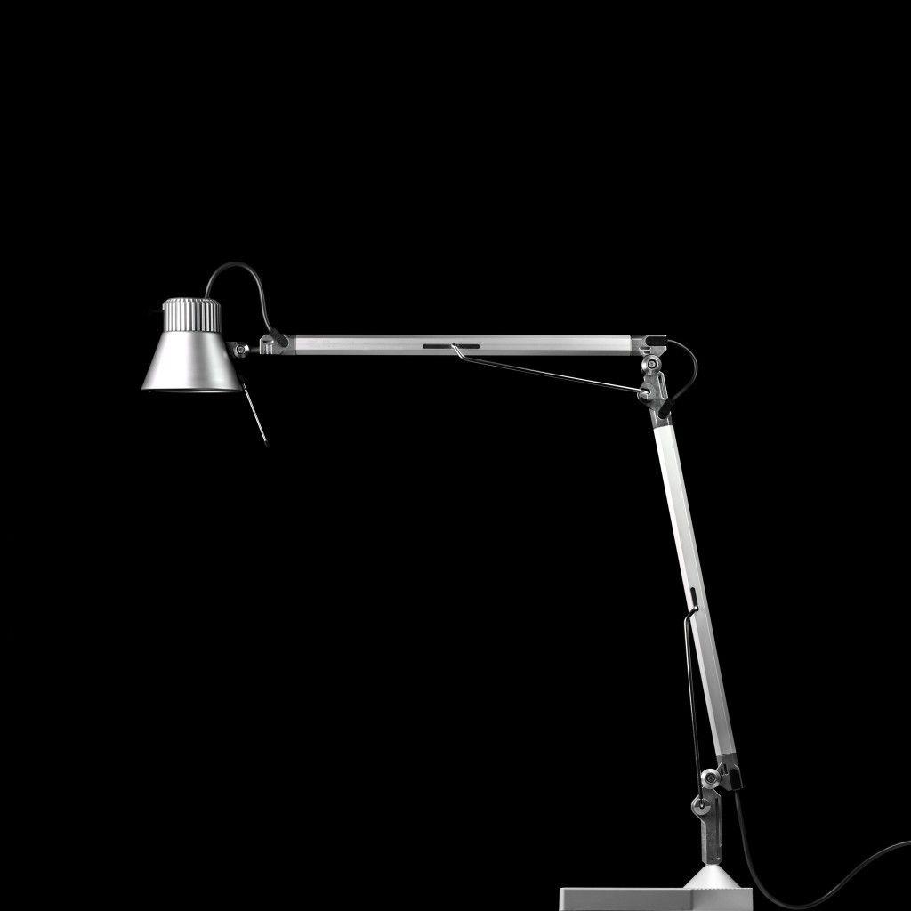 Light Forest Od1 Modernes Beleuchtungsdesign Lampen Und Leuchten Und Deckenarchitektur