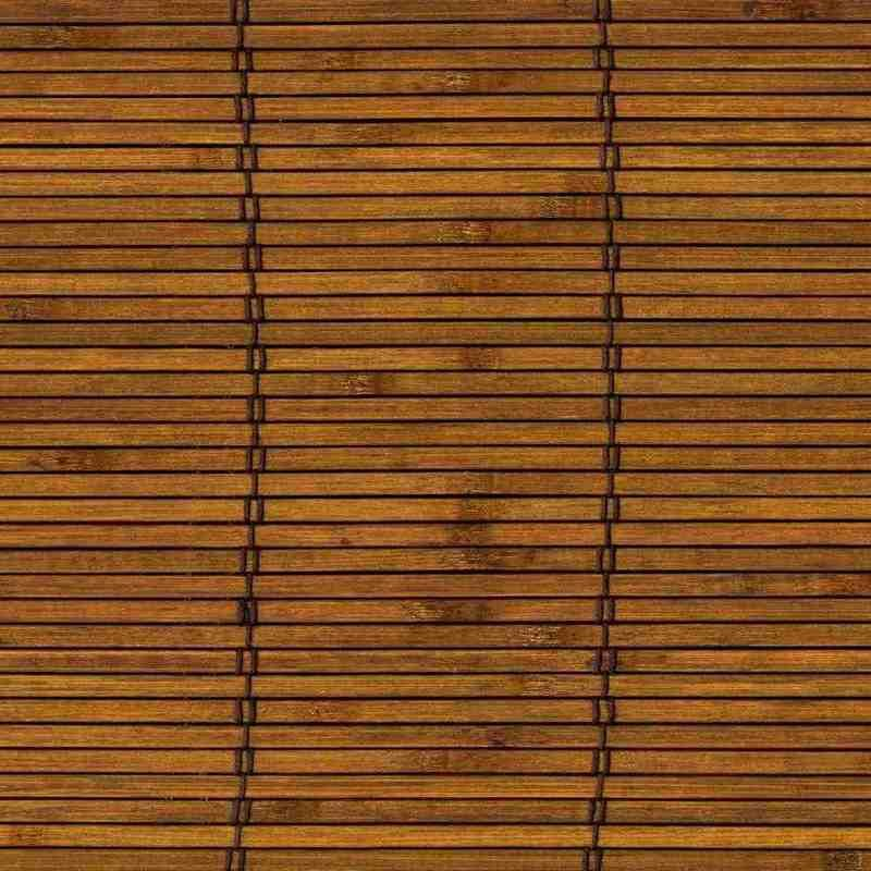 outdoor bamboo blinds home depot