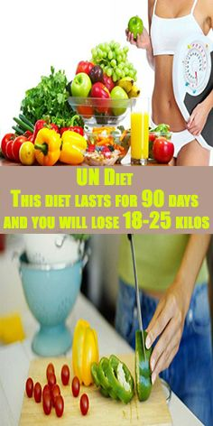 Can i buy yeduc diet pills photo 10