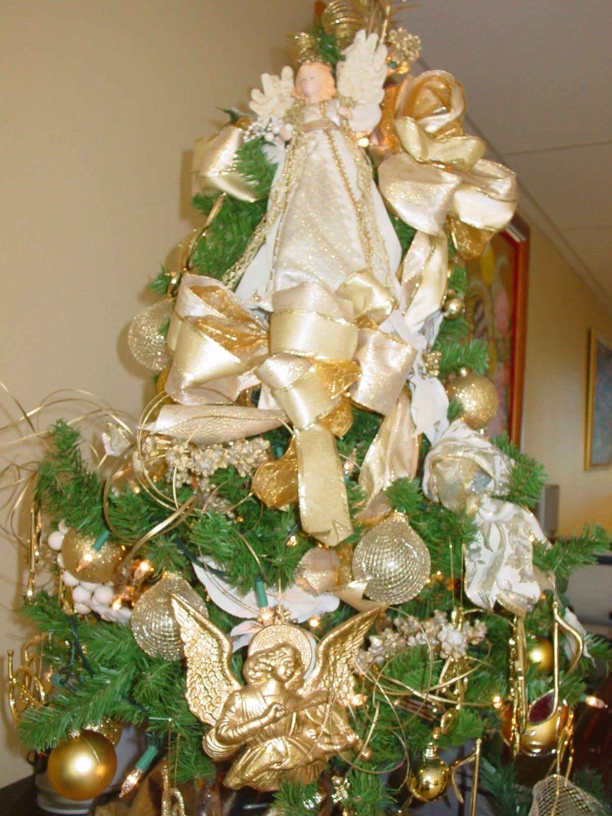 navidad que adornan el árbol de ideas - Buscar Con Google