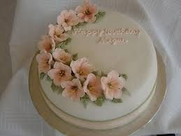 birthday cake petunia - Google Search