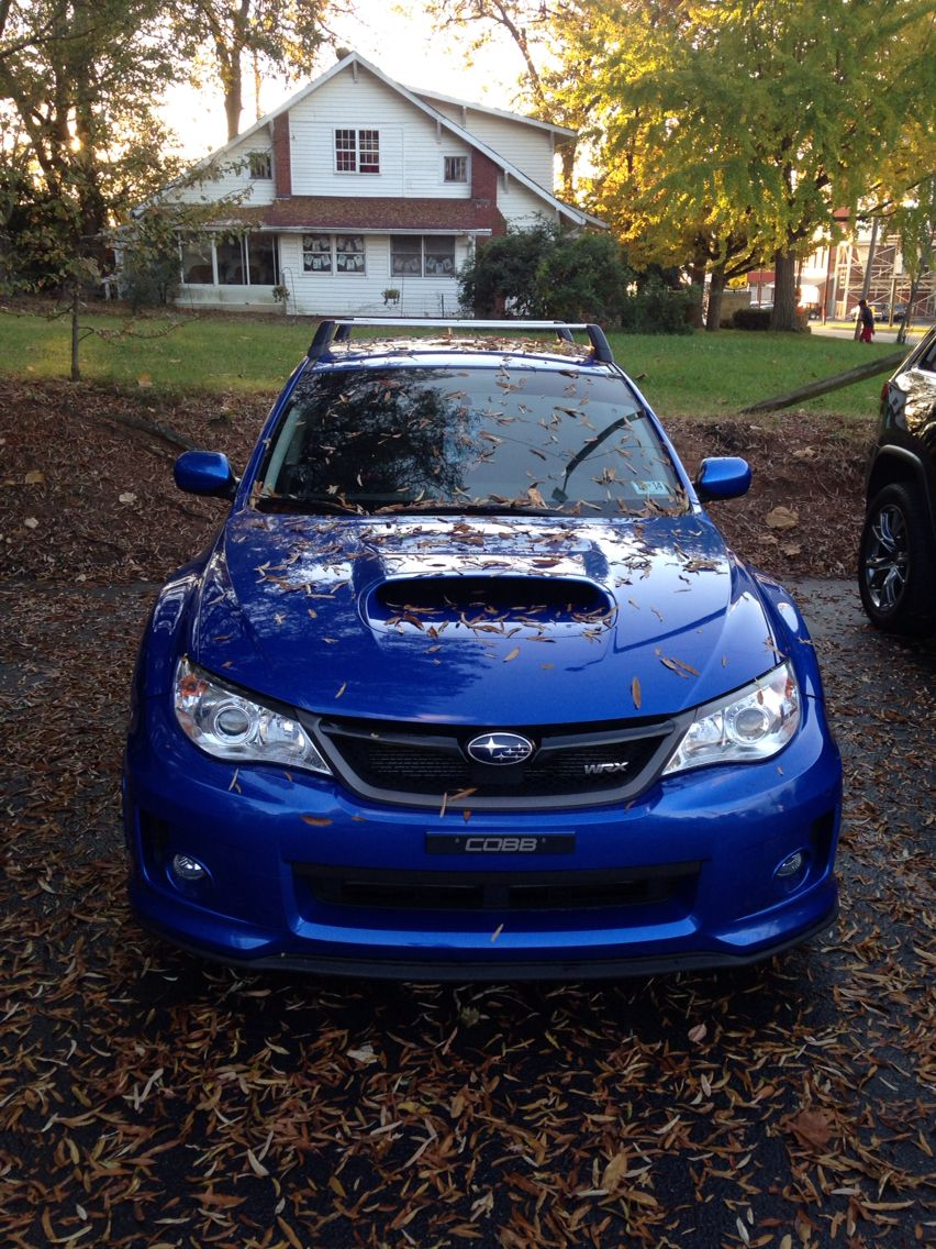 Well Hello There Hottie Or Handsome Lol Ispyasubie Subaruwrx Subienation Awd Subiefied Subielove Used Subaru Car Finance Wrx