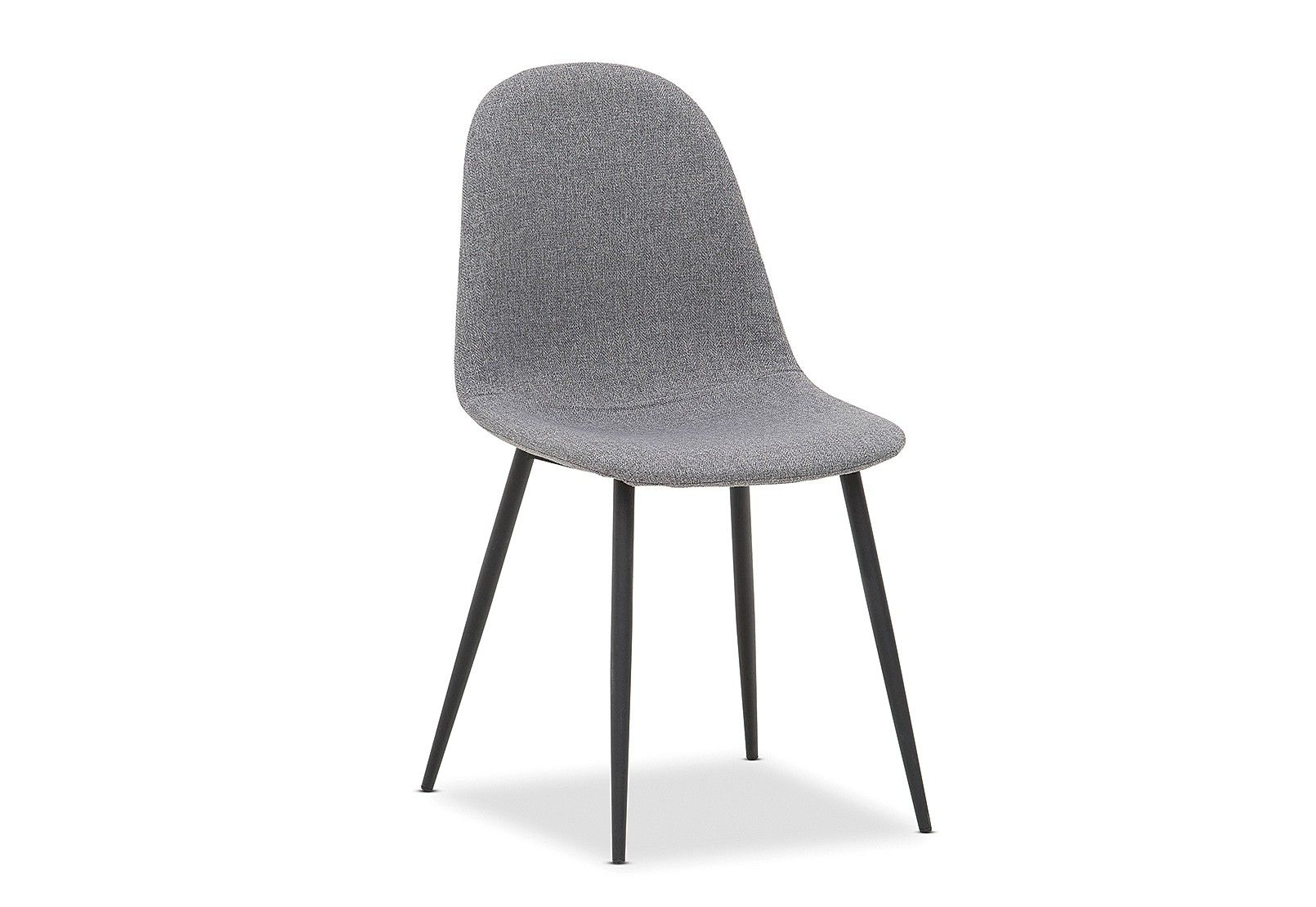 Benji Dining Chair Amart Furniture Dining Chairs