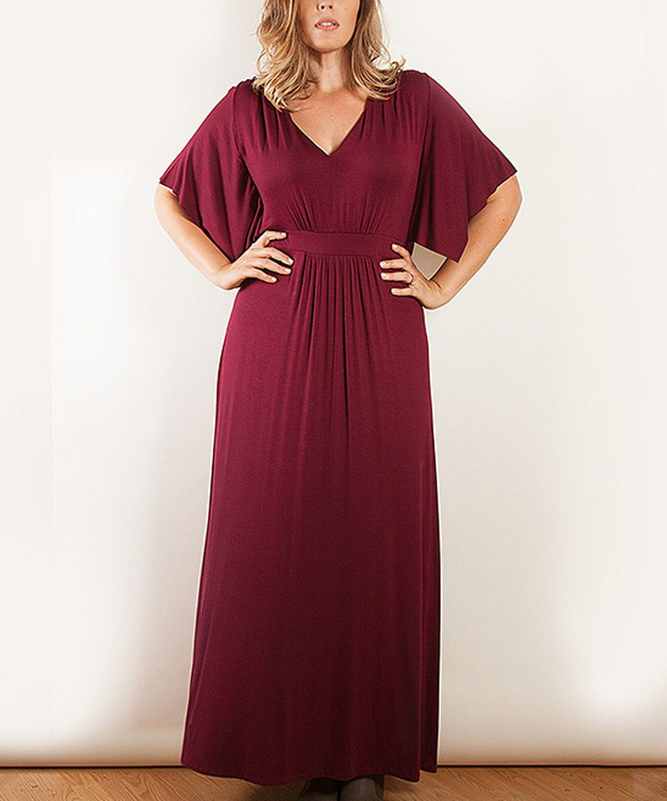 Look what i found on zulily sealed with a kiss designs cranberry