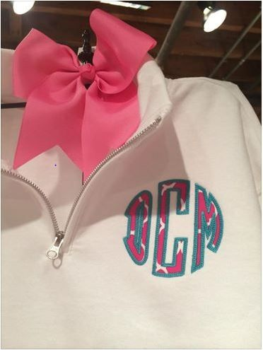 Check Out Our Top Monogrammed Gifts For Her As Well Gift Giving Advice And
