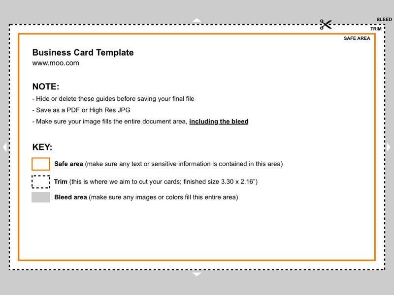 Moo Business Card Template Elegant Moo Business Card Template Sketch Freebie Download Free Moo Business Cards Business Card Template Card Template