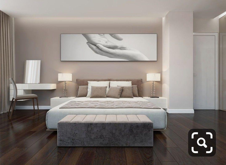 ديكور غرف نوم مودرن متعهد ديكورات في لبنان للتواصل الاتصال بالرقم 0096171170181 واتس Interior Design Bedroom Small Room Design Bedroom Bedroom Furniture Design