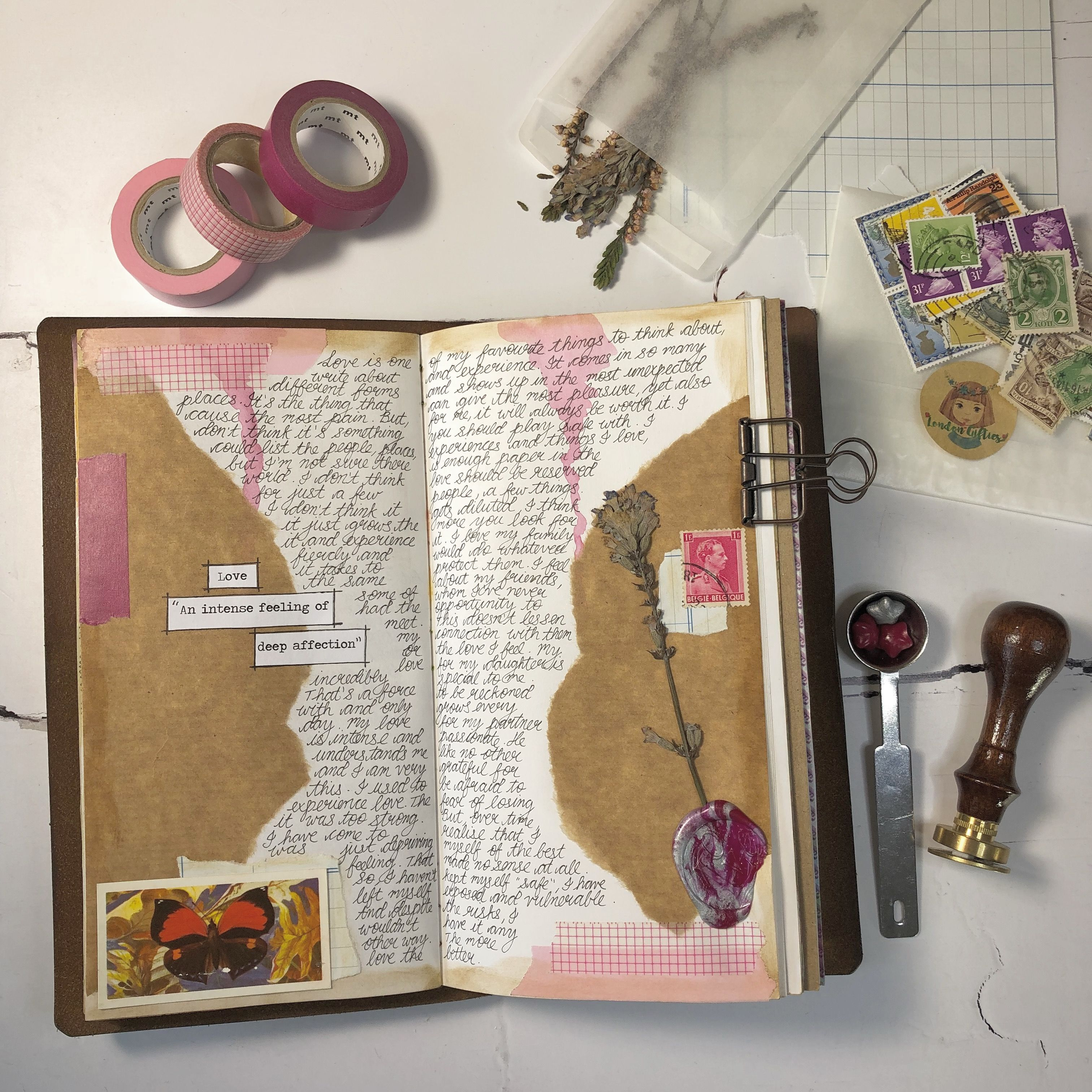 When life gets tough focus on the good stuff in your journal when life gets tough focus on the good stuff in your journal solutioingenieria Gallery