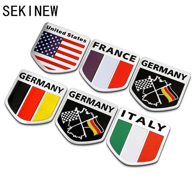 Auto Auto Motorrader Atv Bikes Italien England Deutsch Frankreich