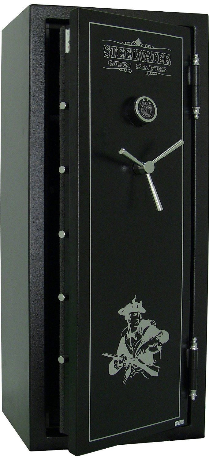 Best Gun Safe Under 1000 Gun Safes Pinterest Guns Hunting