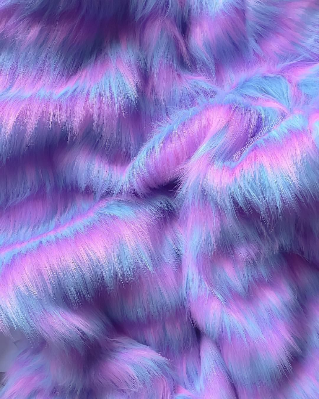 Wallpaper Iphone Violet: Пин от пользователя Лина Холодная на доске Fur