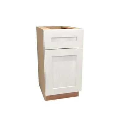 Best Home Decorators Collection Newport Assembled 15 In X 28 5 640 x 480