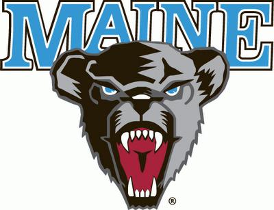 University of Maine, Orono. University of maine, College