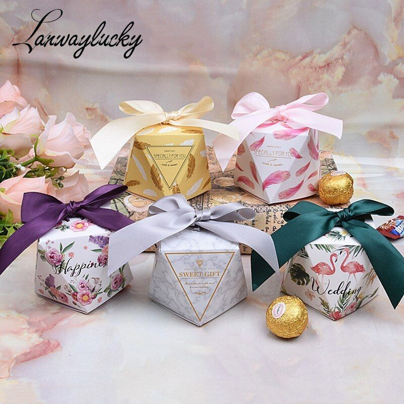 Gift Party Bag Birthday Wedding favours Present Wrapping For Jewellery /& Gifts