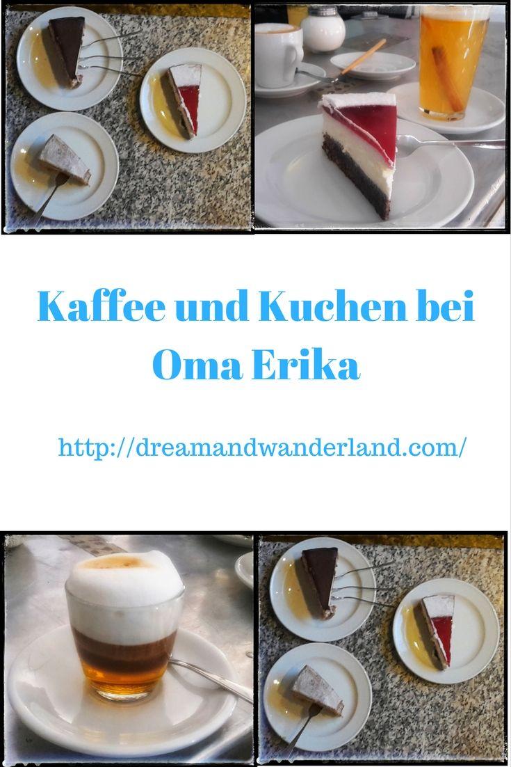 Küchenstudios Düsseldorf kaffee und kuchen bei oma erika kuchen