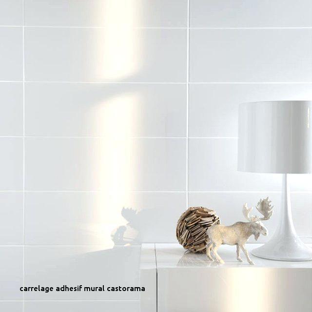Carrelage Adhesif Castorama Jd3ddesigns Com En 2020 Carrelage Adhesif Decoration Toilettes Carrelage